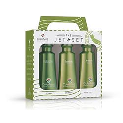 Baobab Heal & Repair® JetSet