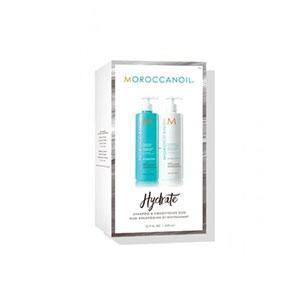 Hydrate Shampoo set