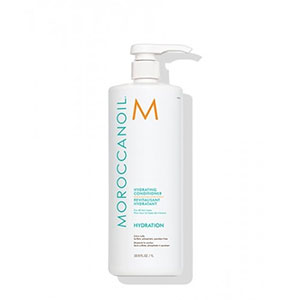 Hydrating Conditioner, Special Edition 1 Liter